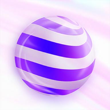 糖果扩列交友最新版v1.0.0