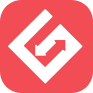 gate.io苹果版v3.0.2