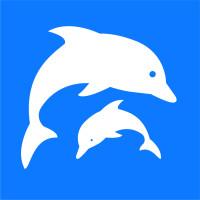 护航家app最新版v2.6.5