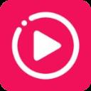 行客影视官方正版v1.0.3