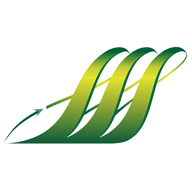 龙泉公交app最新版v1.4