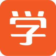 学会买app最新版v1.0.0