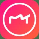 美图秀秀app手机版v9.2.3.8 安卓版