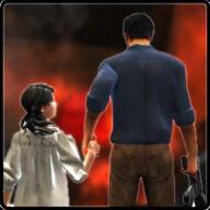 僵尸游戏疾病的危险无限子弹版v1.1.1