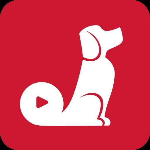 红小狗视频app最新版v1.0.0.2