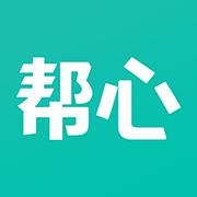 帮心心理app官方版v1.0.0