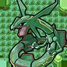 口袋妖怪绿宝石精装版手机版v6.7.2