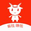 羊七app购物平台v3.0.11