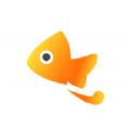 小丑鱼商城app安卓版v1.0.2