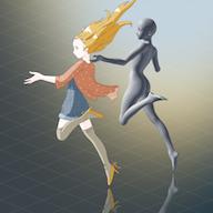 MagicPoser魔法人型师安卓版v1.56.1