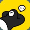 阿里巴巴躺平社区app官方版v3.7.0