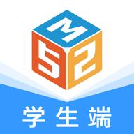 52数学思维app安卓版v1.11.5.229032