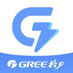 格力易派app官方版v2.8.8