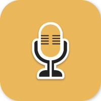 游聊变声器app手机版v1.0.2