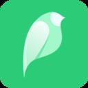 小米白噪音app安卓版v2.2.0