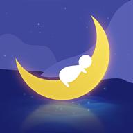 去睡吧app最新版v2.7.1