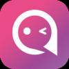 深语社交软件安卓版v1.1.1