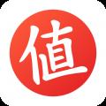 什么值得买app网购扫货神器v10.0.10
