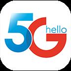 电信营业厅网上营业厅最新版v8.7.0