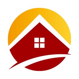 宿迁公积金贷款政策查询app官方版v1.7