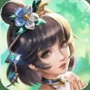 胡莱三国3手游安卓版v10.8.1