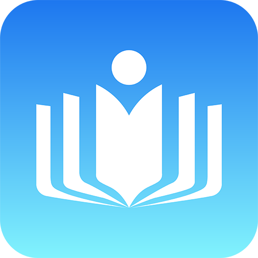 天天云教育app最新版v3.0.8