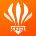 牡丹赛事app安卓版v1.0.61