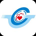 洛阳公交实时查询app安卓版v1.0.2