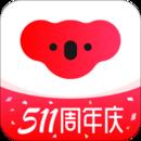 考拉海购app安卓版v4.49.1