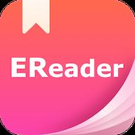 英阅阅读器app安卓版v1.1.0