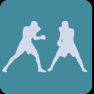 可人女子防身术app手机版v1.0.0