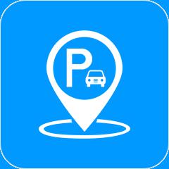 漳州停车app最新版v1.1.4