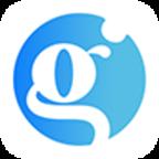赣鄱乐生活app安卓版v1.0.6