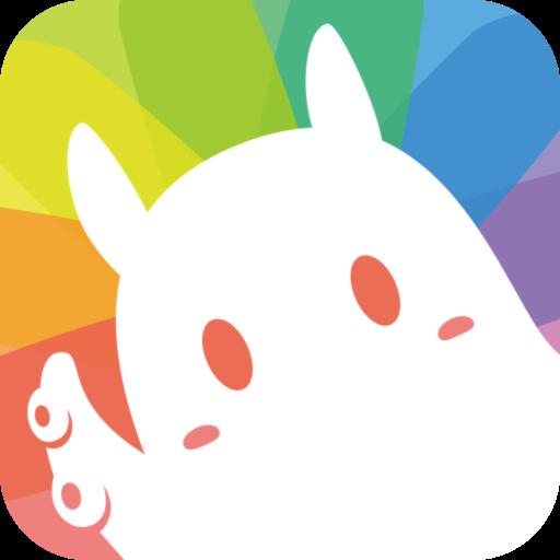 米画师最新版v4.8.5