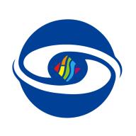 海垦云上田园app最新版v1.1.4