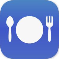 绿云餐饮app最新版v2.6.10