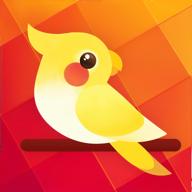 游信app最新版v2.0.1 安卓版
