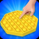 减压玩具2手游正版v1.0.8 最新版