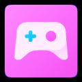UP小游戏手机客户端v1.0.1