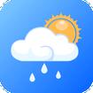 卫星天气app官方版v1.0.0