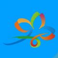 重庆垫江app最新版v3.0.2