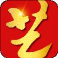 艺得书法app安卓版v1.0.9
