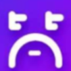 简约生活app最新版v1.0.4