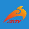 驼铃新闻app官方版v0.0.8
