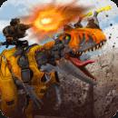 恐龙模拟进化手游安卓版下载-恐龙模拟进化手游安卓版v1.0.0最新版下载