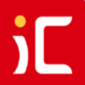 汇客街app安卓版v1.0.3
