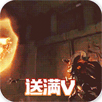 神鬼传奇满V无限充版v1.0