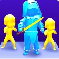 合成大作战胜利冲锋手游正版v1.6.0