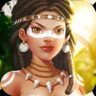 Polynesia波利大冒险无限金币版v2.10.0