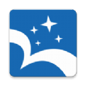 北极星学社最新版v4.3.0
